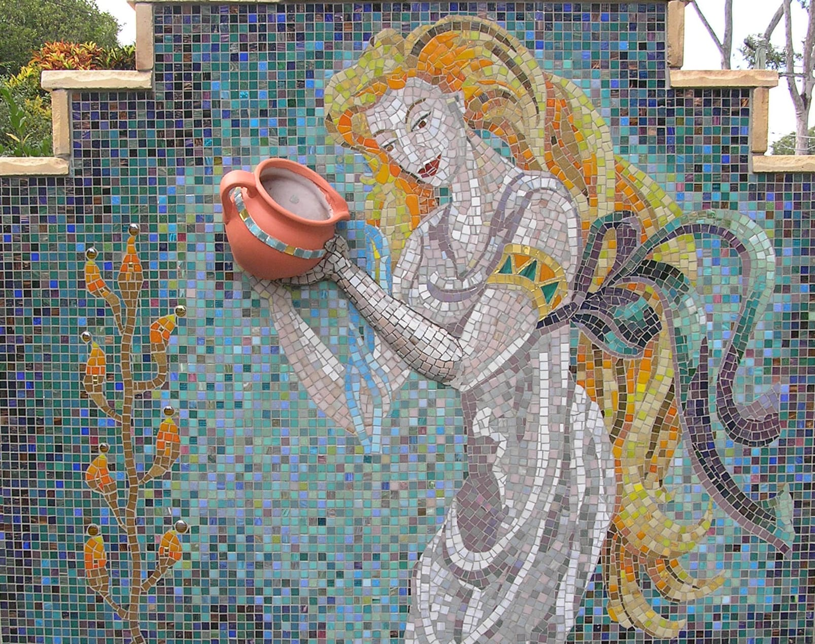 Mosaic-Roman-lady-copy.jpg