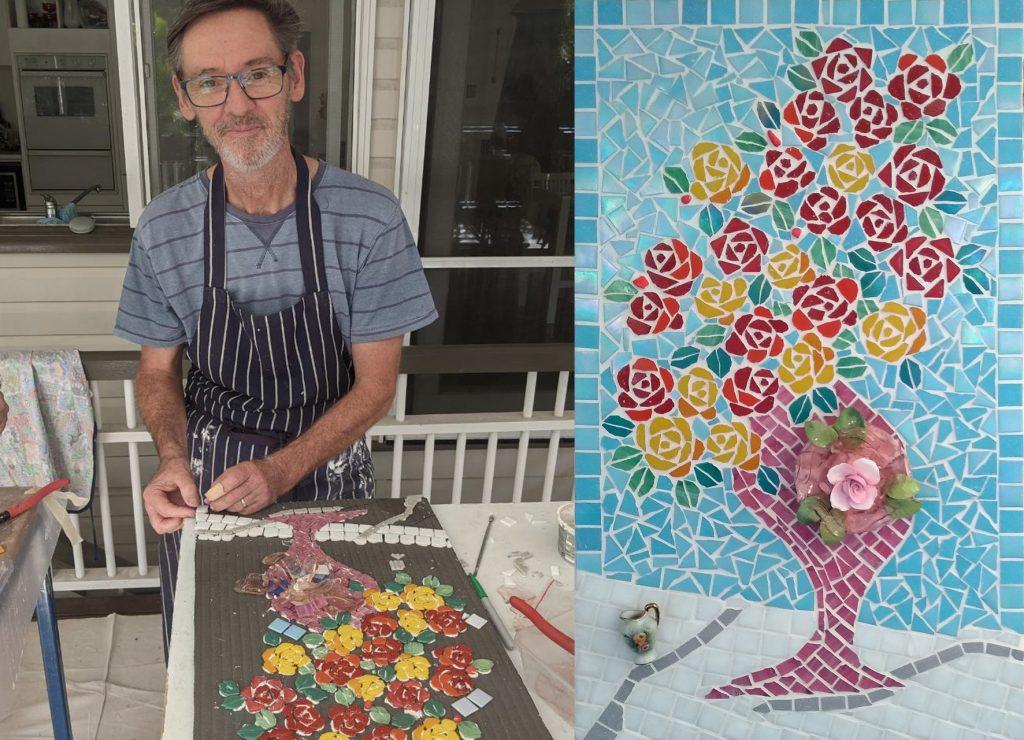 Flower-mosaic-2-day-workshop